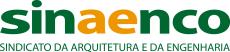 sinaenco-CMYK-logo