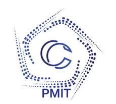 CC PMIT