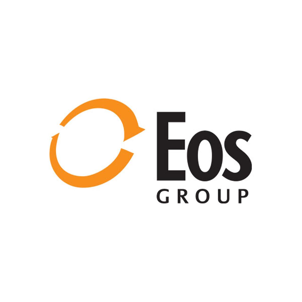 Eos Group.jpg