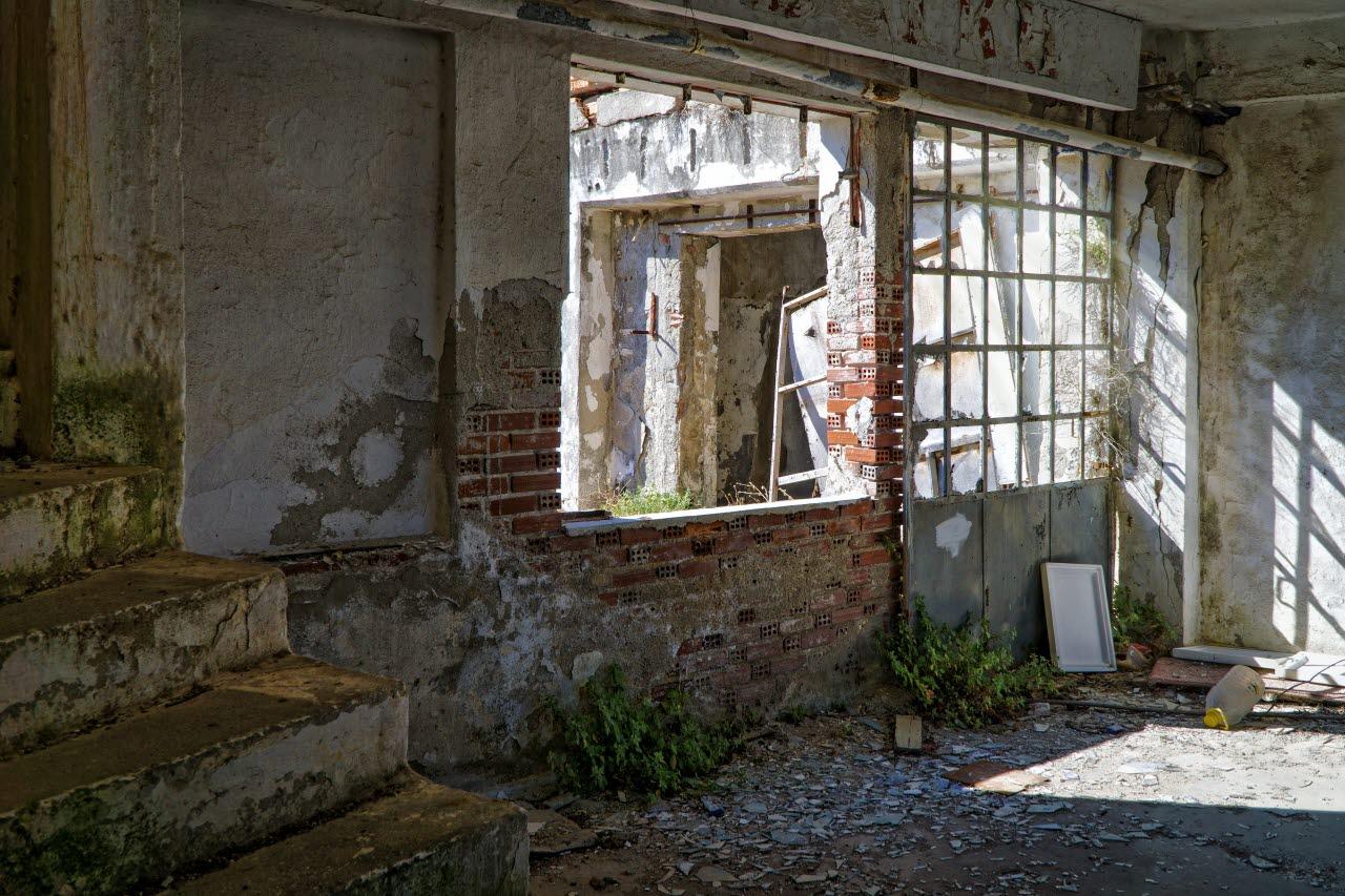 abandoned-house-dilapidated-pexels