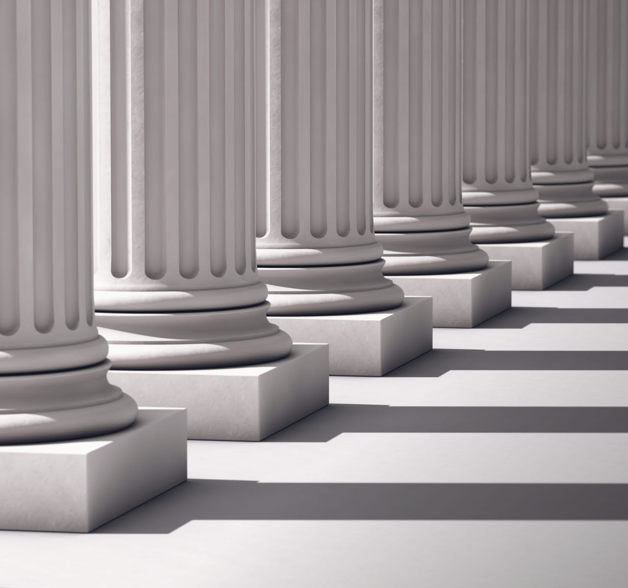 Pillars-Assessment-Shutterstock