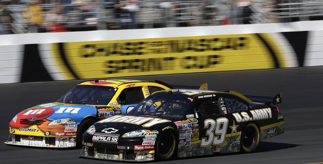 nascar, racing, cars, race, 090218, mb
