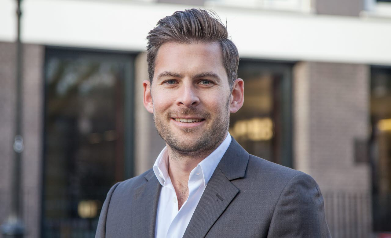 Alex Edds, speaker, 100418, mb