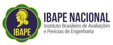 IBAPE-Nacional-logo