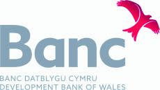 Sponsors of Regeneration category - RICS Awards 2019, Wales