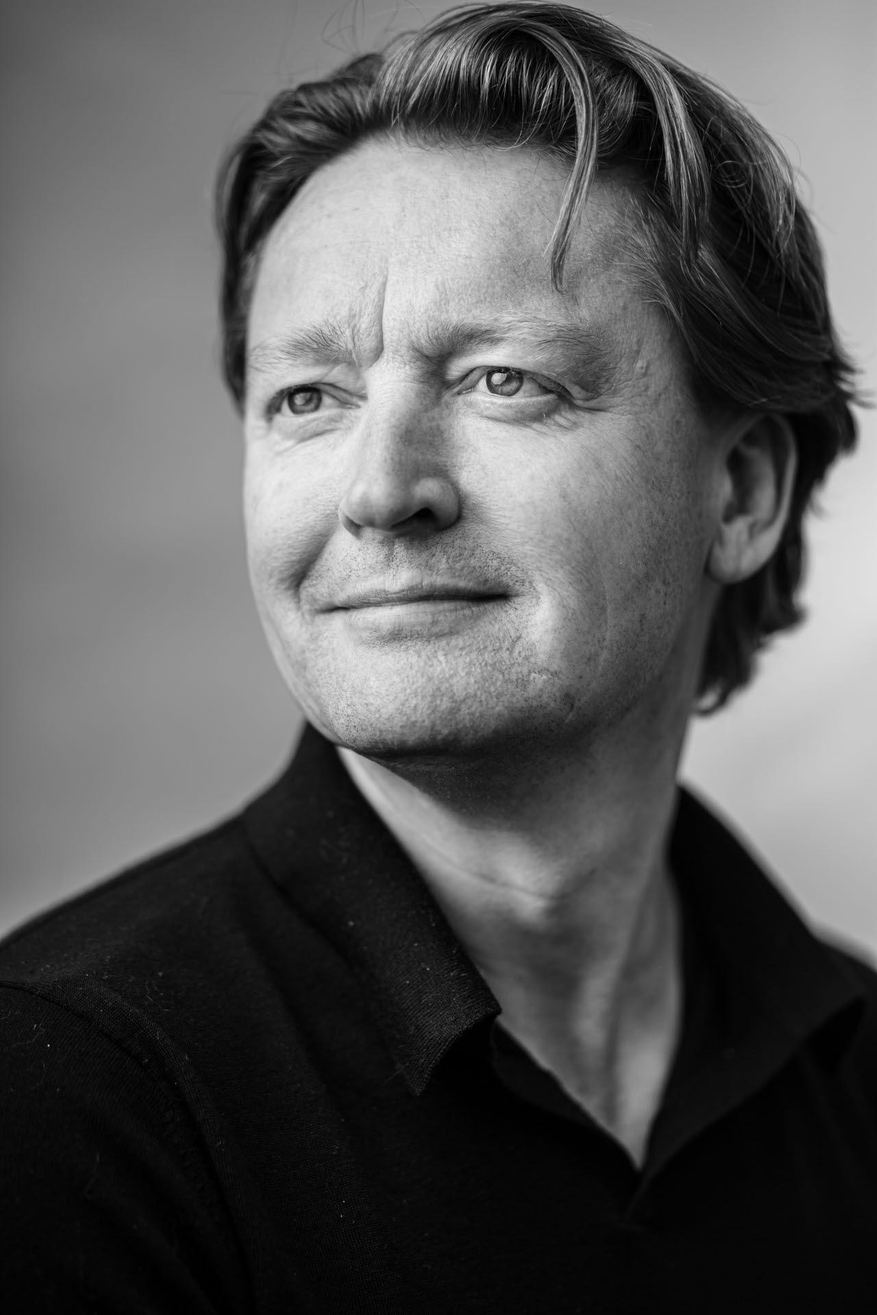 Martijn Roordink
