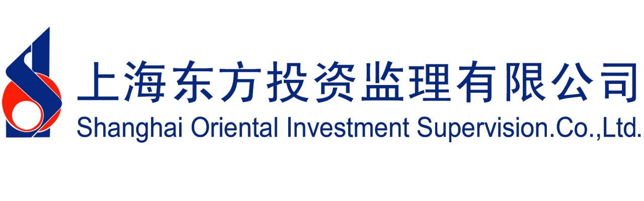 SOIS-logo