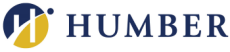 Humber-College-logo