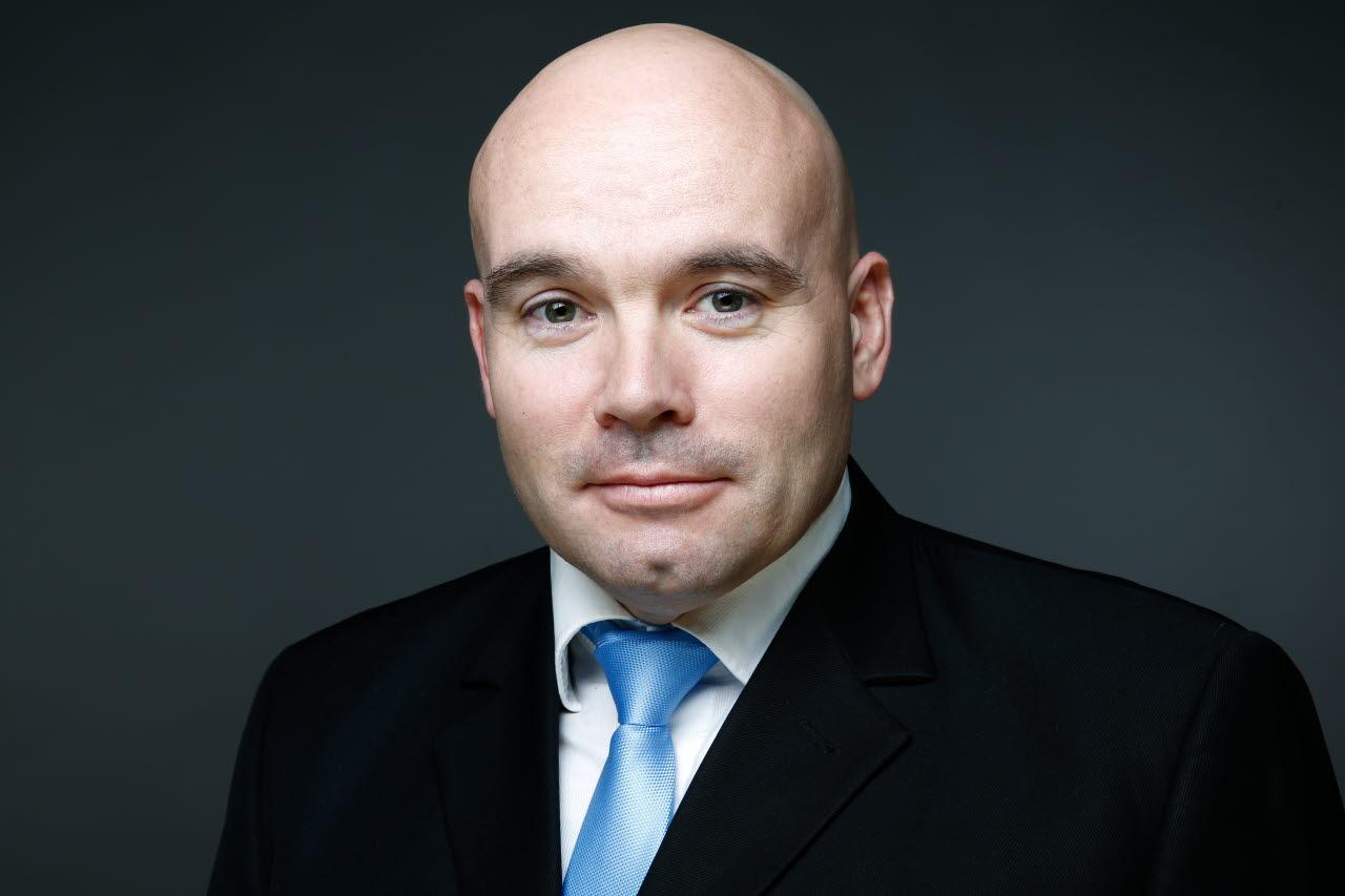 Charles Blandignieres
