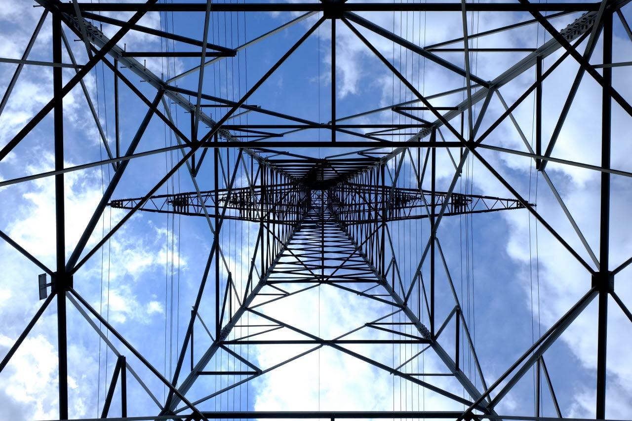 electricity, sky, RICS, SB