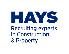Hays-text-logo