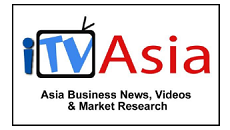i TV Asia - IRED