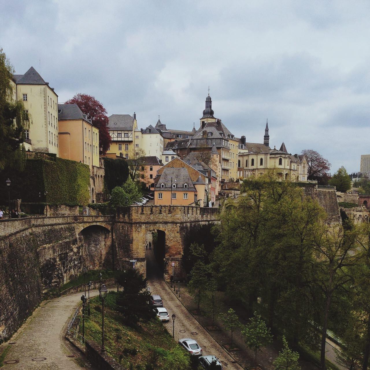 Luxembourg-unsplash