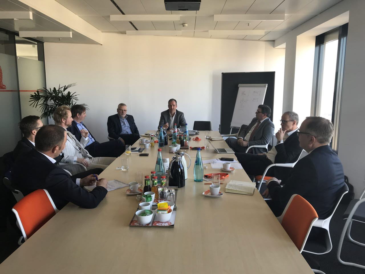Valuation-round-table-discussion-Germany