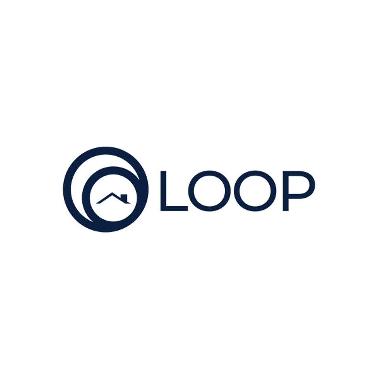 Loop Software.jpg