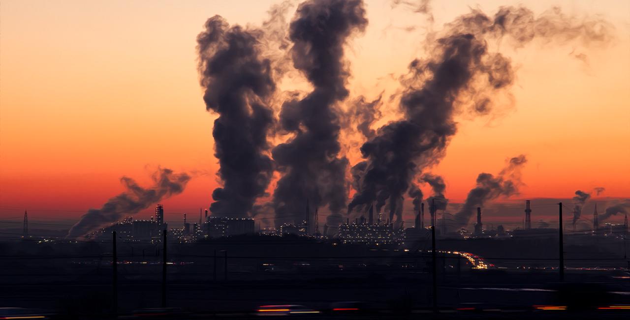air pollution, pexels, 210218, mb