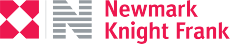 Newmark-Knight-Frank-logo-transparent