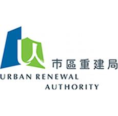 Urban Renewal Authority