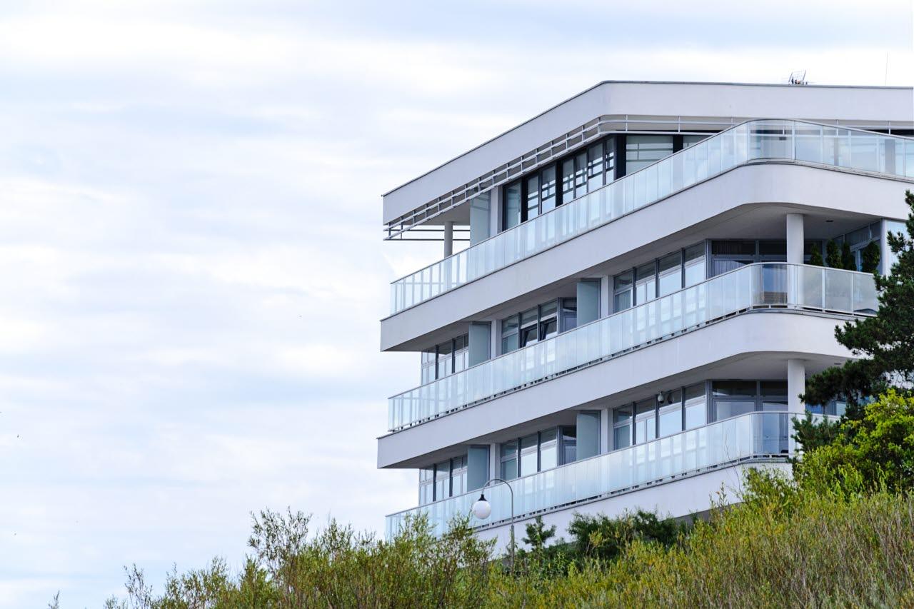 residential building, RICS, SB, 060218