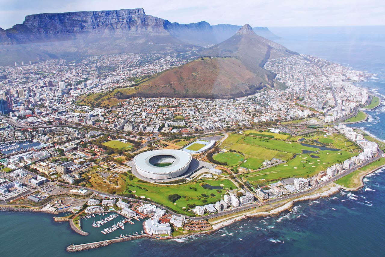Cape-Town-South-Africa-pxhere