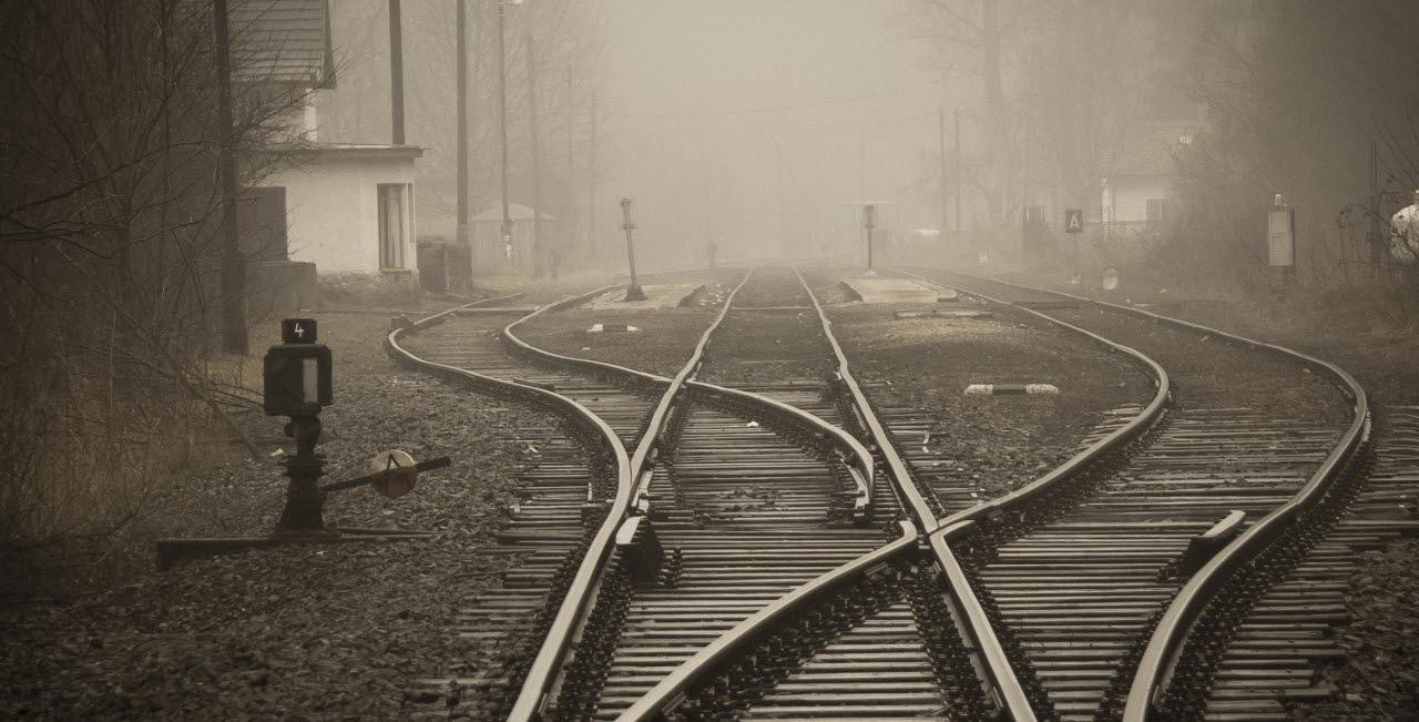 railway, travel, pexels, 020518, mb