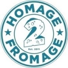 Homage 2 Fromage