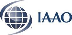 IAAO logo small