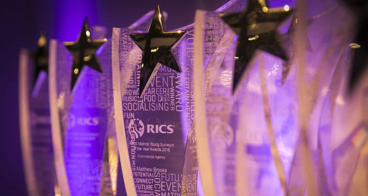 YSOYA-awards-trophy