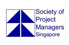 SPM ASEAN logo