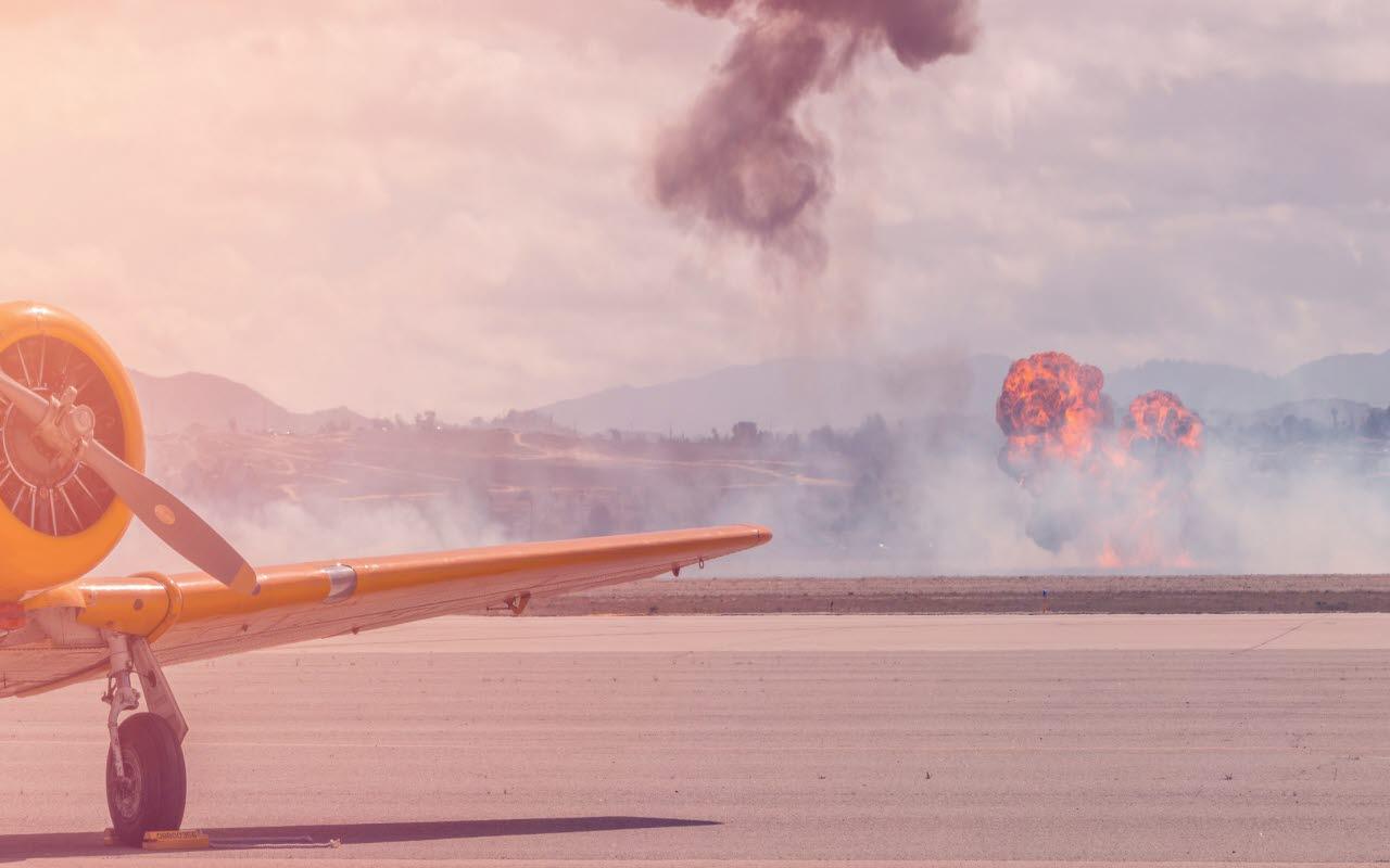 aircraft, runway, pexels, 020518, mb