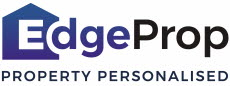EdgeProp-Singapore