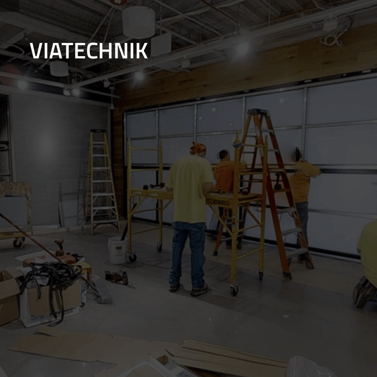 VIATechnik_Construction_banner