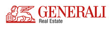 Generali Real Estate logo