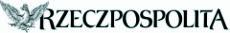 RZ, logo, 160418, mb