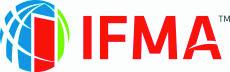 IFMA-CMYK-logo
