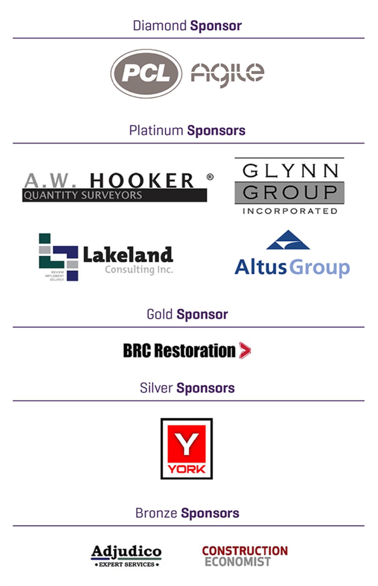 Logos-Sponsors-1-Ontario-Conference-2018