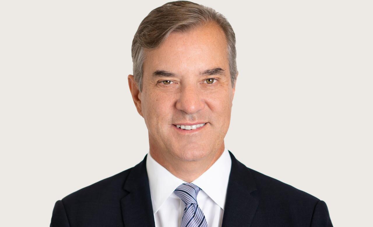 Peter-Merrigan