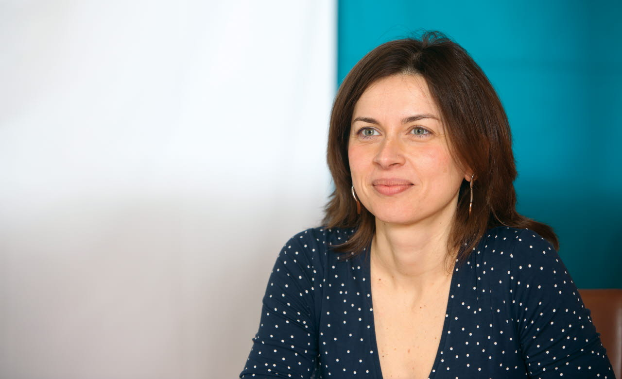 Vanessa Muscarà, speaker, 100418, mb