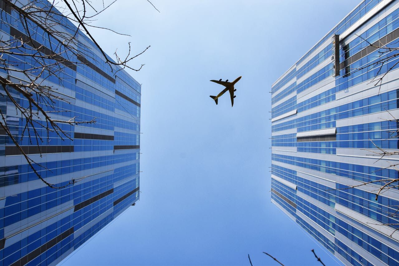 ABSTRACT, BUILDING, AEROPLANE, RICS, SB 010118