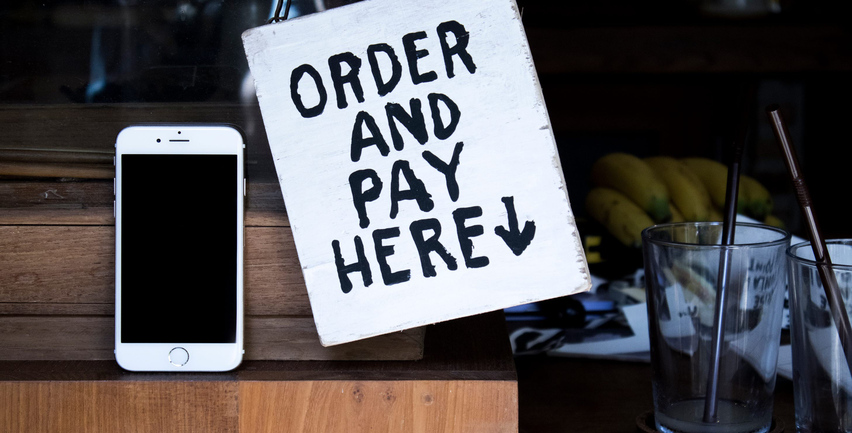 business-mobile-commerce