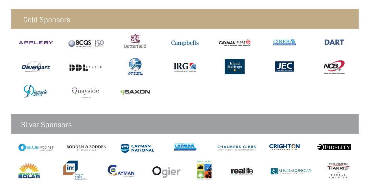 RICS-Cayman-Conference-Sponsors