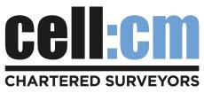 Cell CM logo