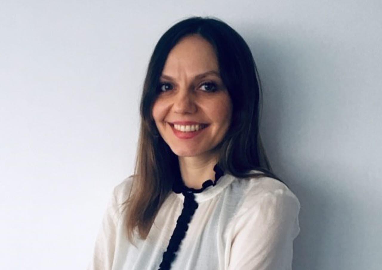 Lorena-Brehuescu