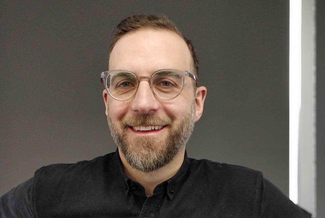 Aaron Hemsley