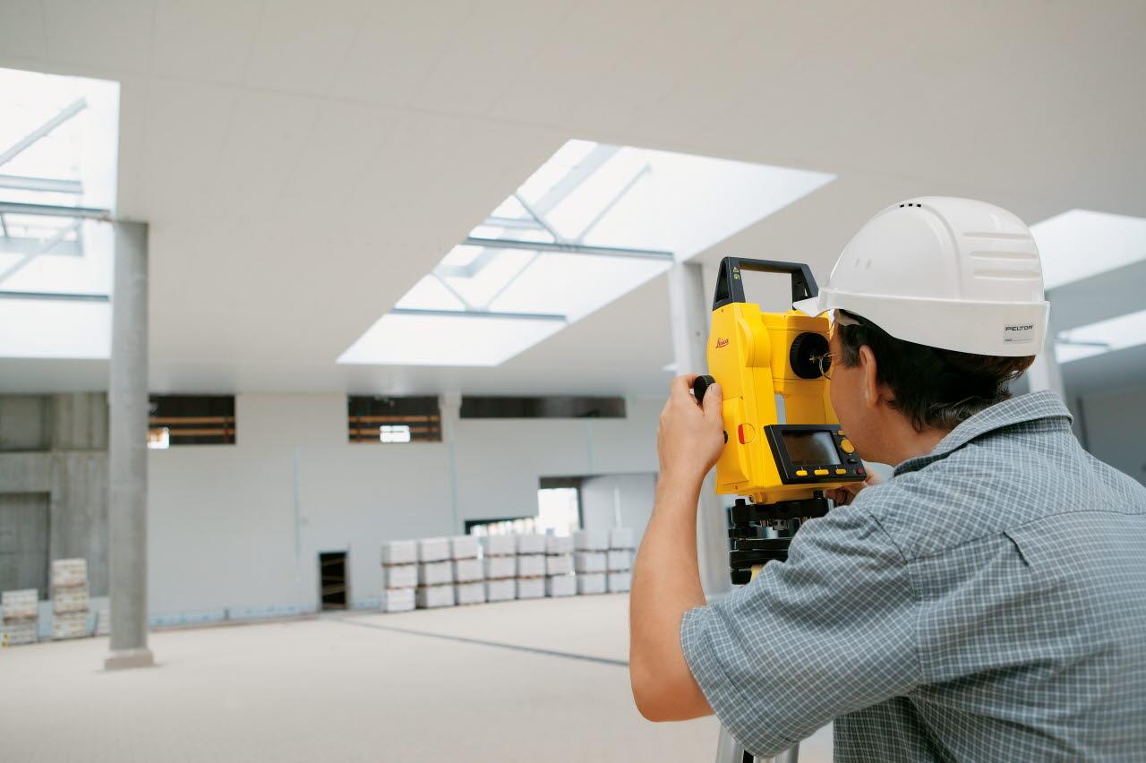 surveyor, hard hat, male, RICS, SB, 230118