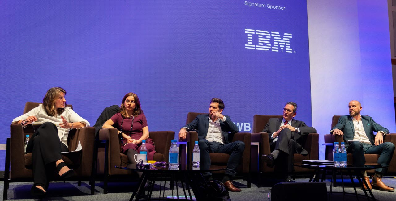 Wbef, cities panel, 010518, mb