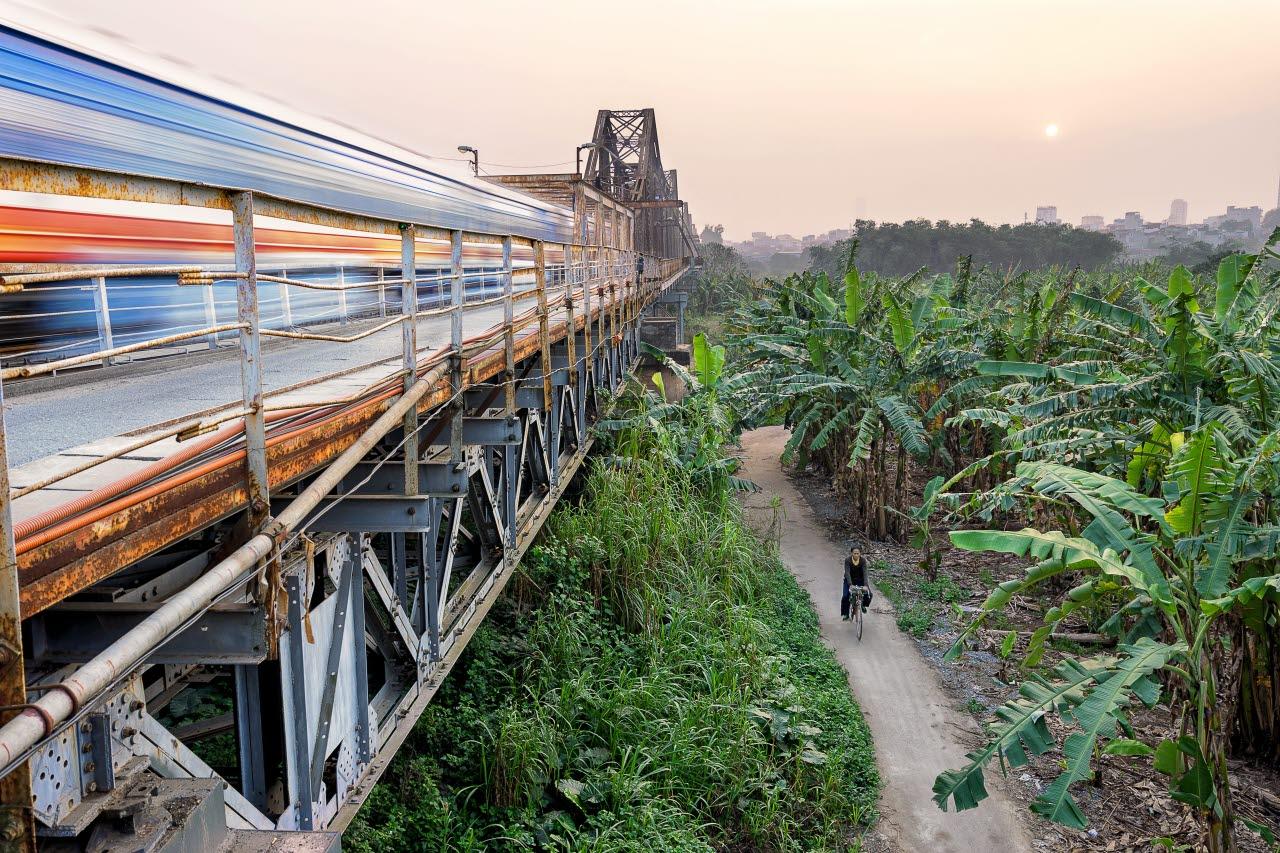 hanoi-greenland-unsplash