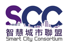 Smart City Consortium