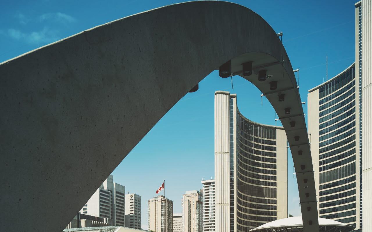 Toronto-bridge-Pexels