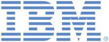 IBM, logo, 180418, mb